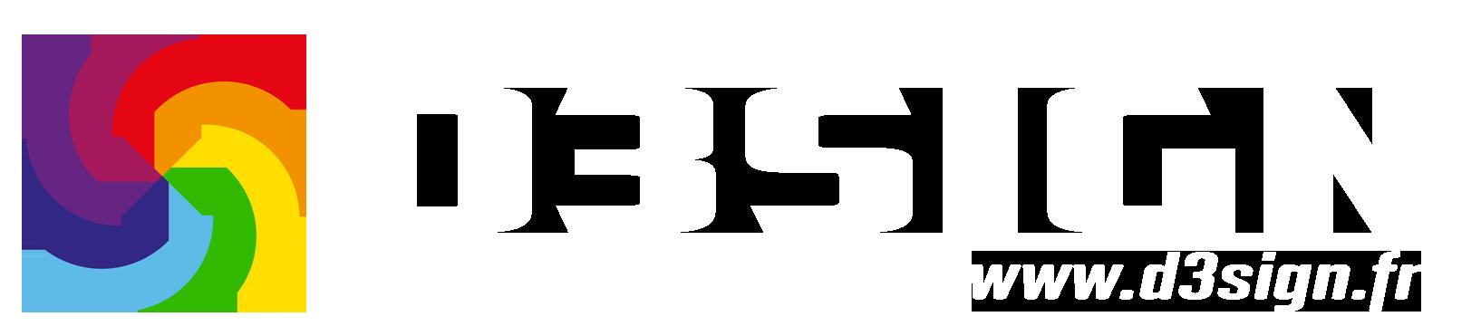 D3sign